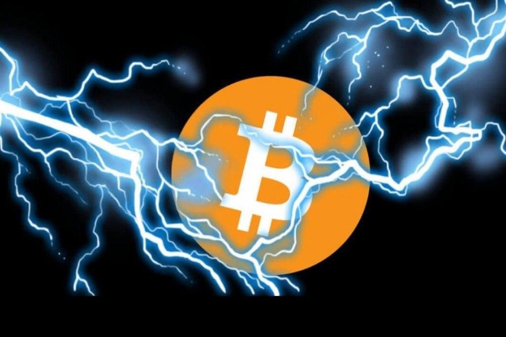 Bitcoin Saigon Lightning Node upgraded to Version 0.11.1 Beta